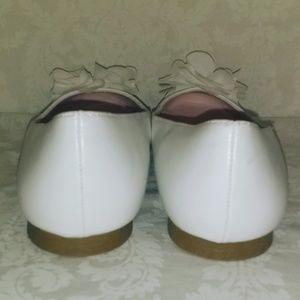 Nina Shoes - Girls' Flowers by Nina Muriel Dressy Ballet Flats